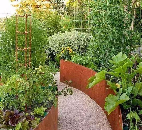 花池绿化带防水公司