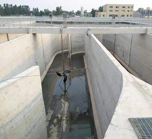 兰州防水堵漏工程