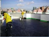 甘肃防水精选品质防材 料,质量更有保证